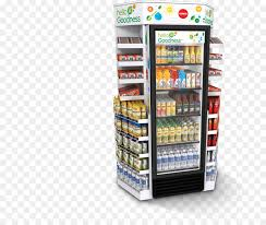 Snack And Drink Vending Machine Beauteous Fizzy Drinks Vending Machines Snack Food Drink Png Download 48