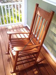 wooden rocking chair plans. rocking chair paper plans so easy beginners look like experts build your own front porch rocker wooden rocking chair e