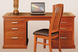 timber office desks. Ella \u2013 Australian Jarrah Hardwood Timber Desk Office Desks F