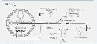 autometer pro shift light wiring diagram download wiring diagrams \u2022 Auto Meter Electric Speedometer Wiring Diagram at Autometer Pro Shift Lite Wiring Diagram