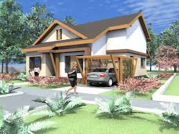 79 excellent small 3 bedroom house plans home design