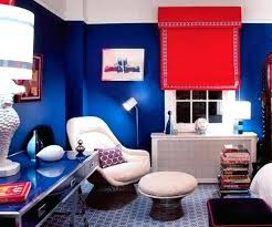 bedroom colors blue and red. Exellent Red Home Wallpaper Red And Blue Bedroom Small Decoration Ideas  Colors  Intended Bedroom Colors Blue And Red