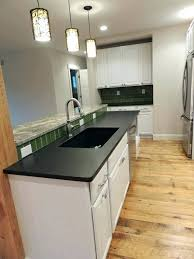 leathered granite countertops all posts tagged granite reviews