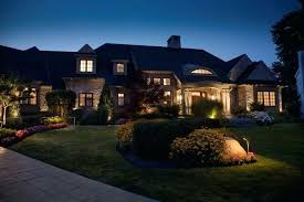 outdoor low voltage landscape lighting medium size of low voltage outdoor lighting brands low voltage outdoor
