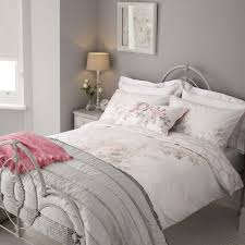 laura ashley victoria duvet cover set bed bath beyond in duvets
