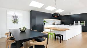 Small Picture modern kitchen designs ideas for small spaces 2017 YouTube