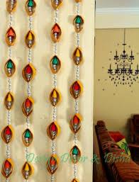 design decor disha an indian design decor blog diwali diy