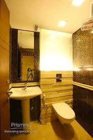 simple indian bathroom designs. Bathroom Design Ideas, Yellow Brown Indian Wooden White Sink Cabinet Comfortable Glass Simple Designs