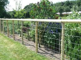 Metal farm fence Steel Farm Fencing All Styles Of Farm Fence To Accommodate Your Every Need Farm Fence Design Ideas Farm Fencing Whyo2dropsinfo Farm Fencing Barbed Wire Fence Installation Farm Fencing Tools