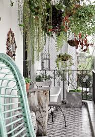53 mindblowingly beautiful balcony decorating ideas to start right away homesthetics net decor ideas