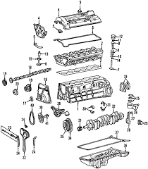Maybe you would like to learn more about one of these? 1997 Mercedes Benz E320 Parts Mercedes Benz Parts Mercedes Benz Parts Mercedes Mercedes Benz