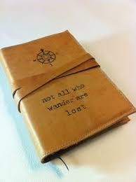 leather journal leather sketchbook custom leather journal travel journal personalized journal refillable journals