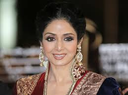 sridevi cause funeral news update sridevi d of accidental drowning report