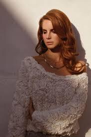 Rey Hair Style 33 best lana del rey images beautiful people 4761 by stevesalt.us