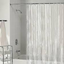 84 shower curtain 84 shower curtain canada 72 x 84 shower curtain liner clear 84 shower curtain gray 84 inch shower curtain liner target