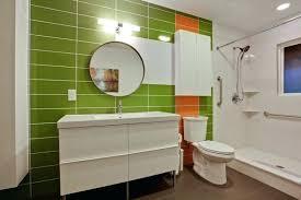 modern bathroom sinks and vanities mid century modern bathroom sink vanity small mid century modern bathroom