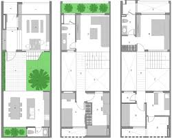 Small Picture Small House Construction Plans Escortsea