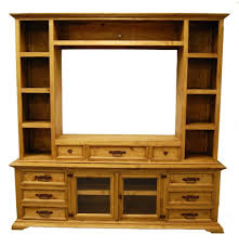 MILLION DOLLAR RUSTIC Entertainment Center Rustic Entertainment Center M76