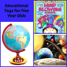 gifts for 5 year old best Gifts For Year Old The Best Toys Boys Traditional Gift Anniversary