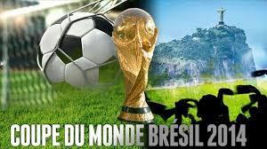 Coupe du Monde 2014 - LA FINALE. Images?q=tbn:ANd9GcTuVUCiiTa0jcWXP884tTx3I7zfclwmp2uHelh9NivoazXzJF_IeQ