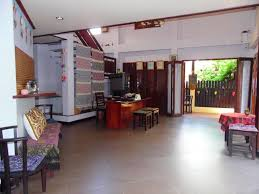 Best Price On Blue Dolphin Guest House In Luang Prabang