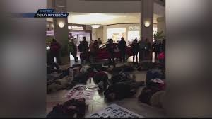 Mayfair Mall stores reopen following ...