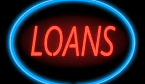 Image result for new loans