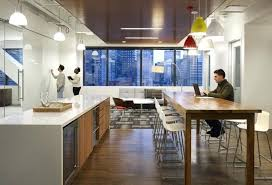 office space online free. Design Office Space Your Online Free . S