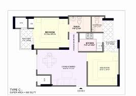 nice design single bedroom house plans 650 square feet house plan 650 square feet fresh 600