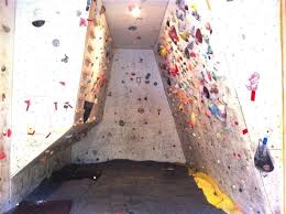 wall start