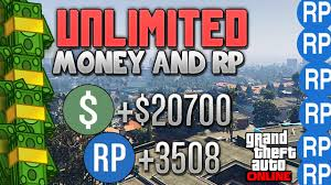 the easiest mission to make money in gta online make easy the easiest mission to make money in gta online make easy money rp