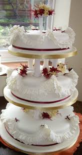 11 In The World Most Beautiful Birthday Cakes Photo World Most