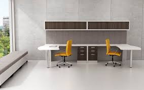 office workstations desks. Workstation Desk / Laminate Contemporary Commercial Office Workstations Desks V