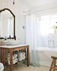 5114 Best Bathrooms images in 2019   Bathroom, Home decor, Bathroom ...