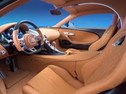2018 bugatti cost. fine bugatti bugatti chiron inside 2018 bugatti cost