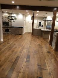 Classic Wood Floors WoodFloorDoctorcom