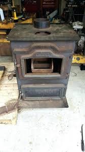 stoker coal stoves stove parts harman dealer best in pellet stove