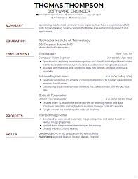 what font size for resume template professional style job delux