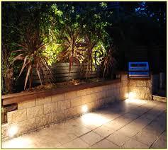 contemporary outside lighting uk. garden lighting ideas uk contemporary outside