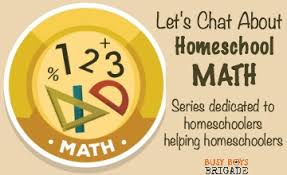 how to boost confidence in teens online math help rock your   let s chat about homeschool math