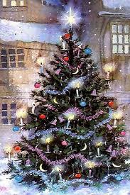 christmas background iphone 4. Modren Background On Christmas Background Iphone 4 P