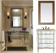 bathroom cabinets san diego. Casual Design For Bathroom Areas Using Sink San Diego : Wonderful Decoration Cabinets S