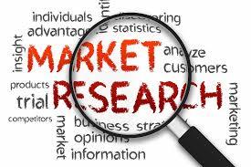 Vending Machine Industry Statistics New Raw Milk Vending Machine Market Growth Turnover Forecast Key