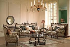 french style furniture stores. Micado French Style Living Room Set Furniture Stores Los Angeles SOFA LOVESEAT 249900 Throughout