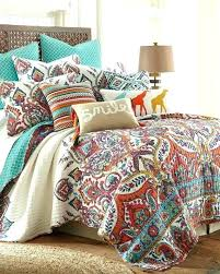 paisley quilt king paisley quilt sets architecture paisley queen comforter sets best bedding ideas images on