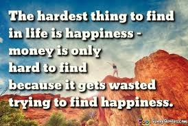 Quotes About Money And Happiness Money Quotes Cool Funny Quotes 62