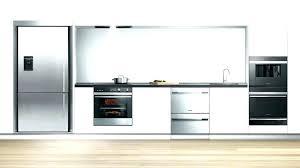 kitchen aid countertop oven under counter toaster oven gas kitchenaid toaster oven kco222ob parts kitchenaid toaster