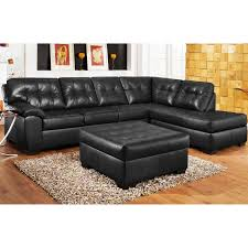 sectional sofas rooms to go. Sectional Sofas Rooms Go Sofa Room Design 2018 And Incredible Gray Intended For Leather To I