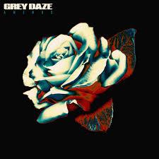 <b>Grey Daze</b> - <b>Amends</b>