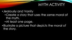 myth of narcissus summary greek mythology com metamorphosis of minimus chapter vocabulary page celeriter quickly equito i 9 myth